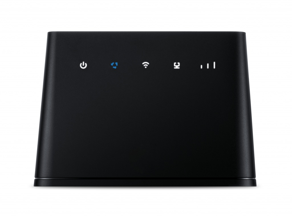 router-photo.jpg